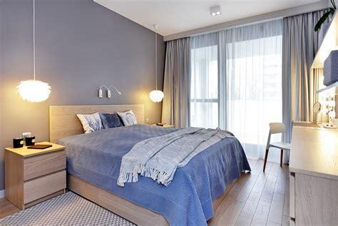 Schlafzimmer Behagliche Und Funktionale Beleuchtung by 6 Tipps F 252 R Die Optimale Beleuchtung Im Schlafzimmer