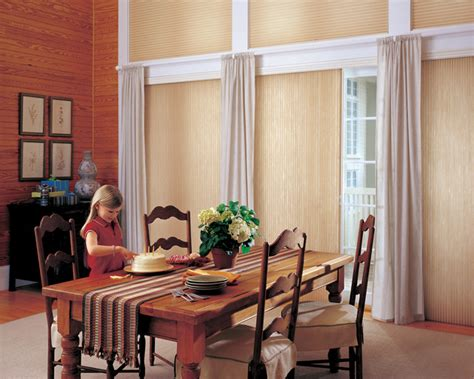 patio sliding door vertical treatment options modern