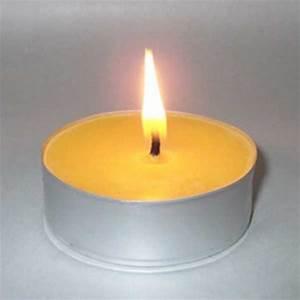 Bougie Chauffe Plat : bougie chauffe plat g ant en cire d 39 abeille l 39 alchimie des bougies ~ Teatrodelosmanantiales.com Idées de Décoration