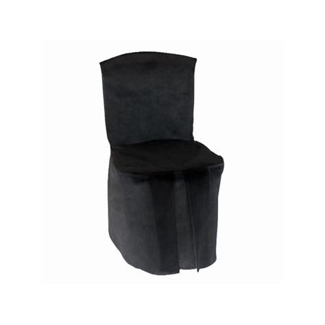housse pour chaise pas cher housse de chaise int 233 grable pas cher pour mariage