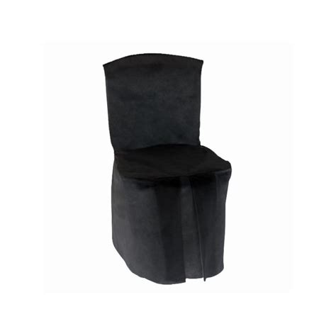 housse de chaises pas cher housse de chaise intégrable pas cher pour mariage