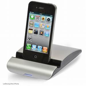 Ipad Iphone Ladestation : ipod iphone ipad media docking station ladestation musikanlage mini usb kabel ebay ~ Sanjose-hotels-ca.com Haus und Dekorationen