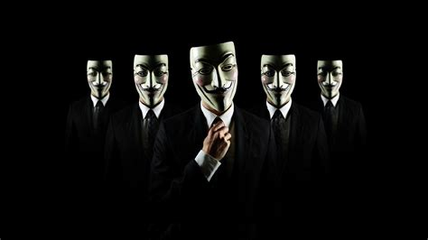 Find Best Latest Anonymous