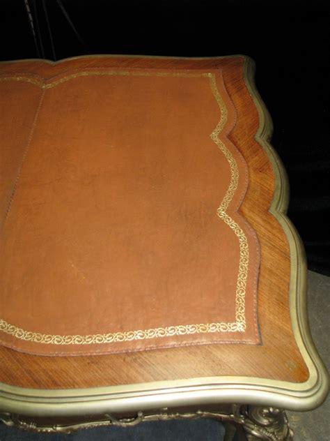 bureau louis xv occasion 19th century and louis xv style ormolu