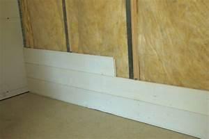 Fixation Lambris Pvc : prix du lambris au m2 bois et pvc lambris cloisons et pvc ~ Premium-room.com Idées de Décoration