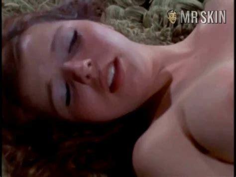 Jane nackt Tsentas Erotic Movies