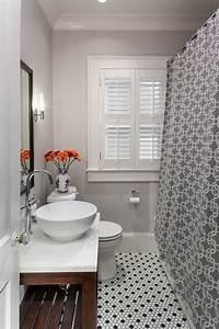 amenagement salle de bain petite surface salle de bain With amenagement salle de bains petite surface