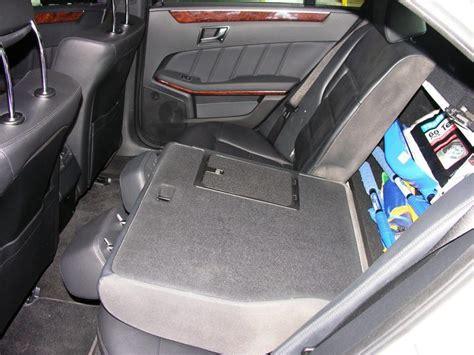 Batterie Mercedes Classe C