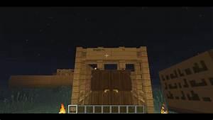 Minecraft Möbel Bauen : minecraft m bel bauen deutsch 1 8 1 youtube ~ A.2002-acura-tl-radio.info Haus und Dekorationen