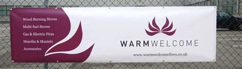 Outdoor Banners, Waterproof Banners & Weatherproof Signs Uk. Custom Sticker Manufacturers. Cultural Diversity Logo. Krooked Stickers. Mathsci Logo. Reduce Signs. Colin Powell Signs. Black Tattoo Lettering. Emo Lettering