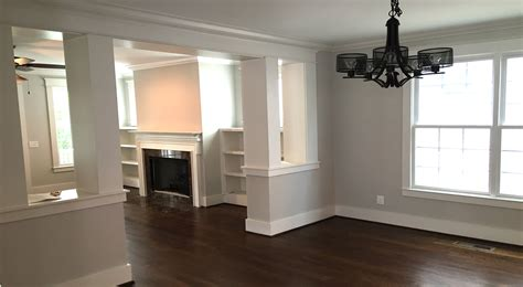 nashville painting contractor house painters nashville tn