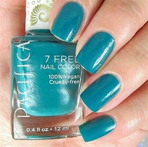 formaldehyde free nail best 23 options well