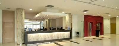 best home interior design photos modern theme restaurant interior designers in delhi noida gurgaon india