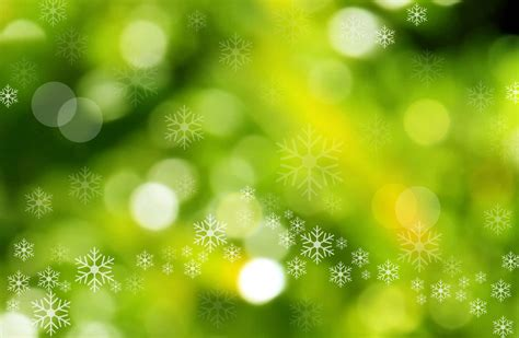 green christmas background grass factory eco organics