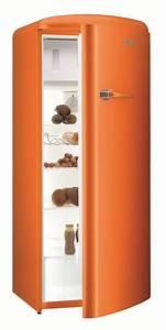 Retro Kühlschrank A : gorenje retro k hlschrank in stuttgart k hl und gefrierschr nke kaufen und verkaufen ber ~ Orissabook.com Haus und Dekorationen