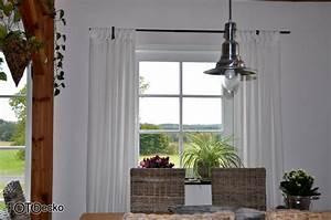 Gardinen Wohnzimmer Ideen : kleines zimmer grau streichen ~ Markanthonyermac.com Haus und Dekorationen