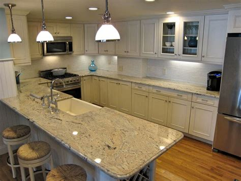 Countertops By Superior- Granite, Marble & Quartz