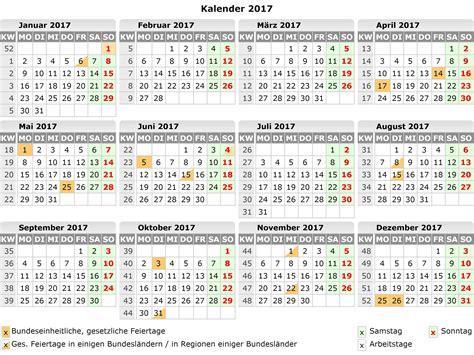 kalender mit kw wochen kalender