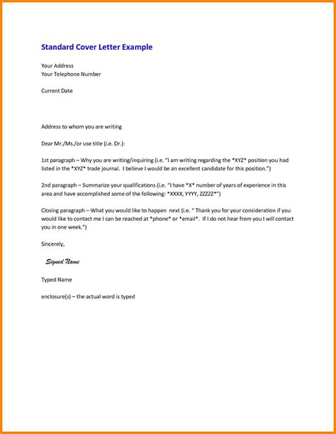 cover letter salutation  contact     resume