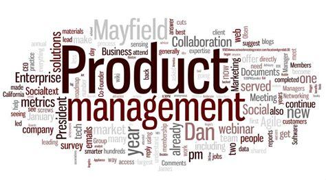 product management norcaz training academy