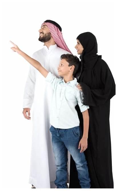 Arab Happen