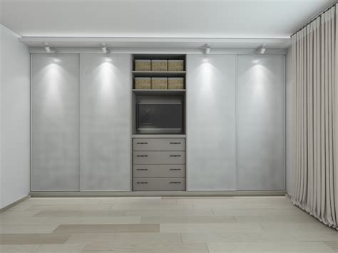 Built In Wardrobe Designs by Built In Wardrobes Design Inspirations For Your Storage