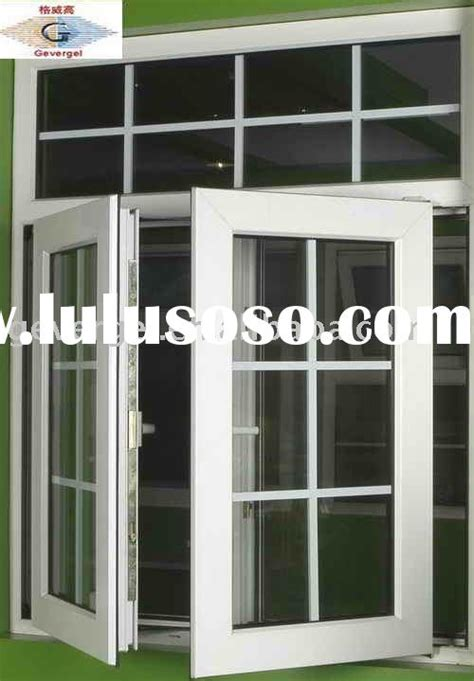 Aluminum Composite Window, Aluminum Composite Window. Senior Manager Training Movers Des Plaines Il. Professional Web Designer Replace Sink Faucet. Tivoli License Manager Berkeley Online Course. Automotive Career Opportunities. Moving Boxes Arlington Va Dentures Tucson Az. Palm Beach County School District. Why Are There 3 Credit Bureaus. Vital Records Greenville Sc Game Art Classes