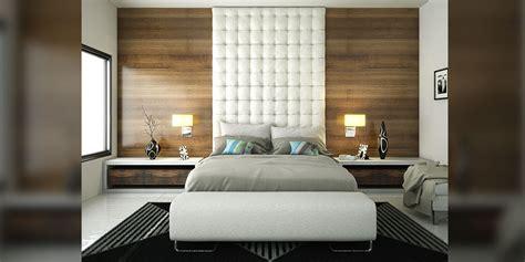 bedroom furniture ideas decorating bedroom furniture modern bedroom furniture bedroom