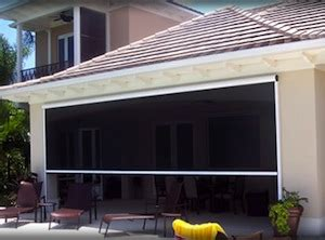 retractable garage door screen garage door screen garage door screens retractable