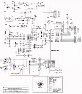 Get Axis A1001 Network Door Controller Wiring Diagram Download
