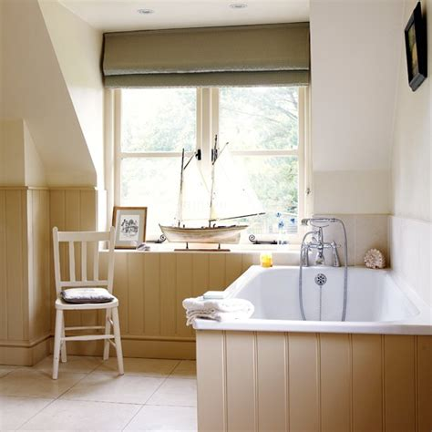 tongue and groove bathroom ideas tongue and groove bathroom country decorating ideas