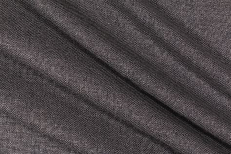 Felt Upholstery Fabric by Robert Allen Modern Felt Linen Polyester Upholstery