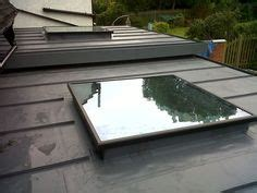 glass roof section detail google search detail
