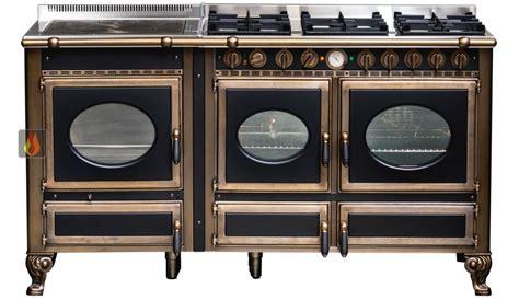 piano de cuisine electrique piano cuisine bois gaz wraste com