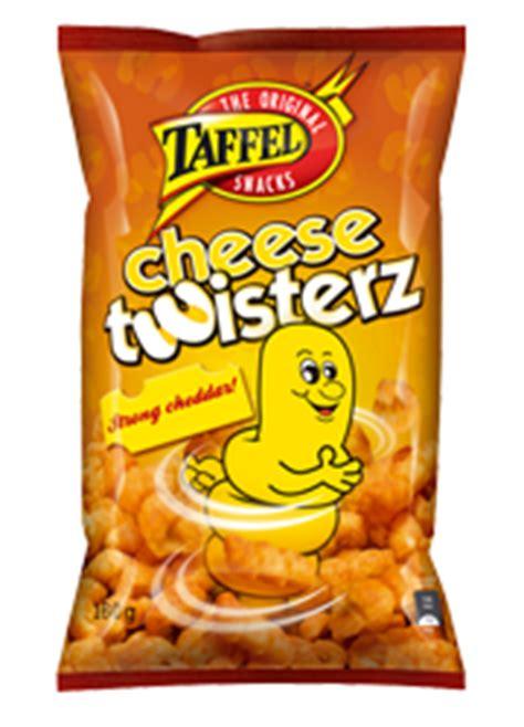 potato chips  crisps  taffel chips crisps