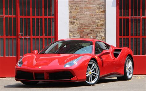 488 Gtb Backgrounds by 488 Gtb Hd Wallpapers Free