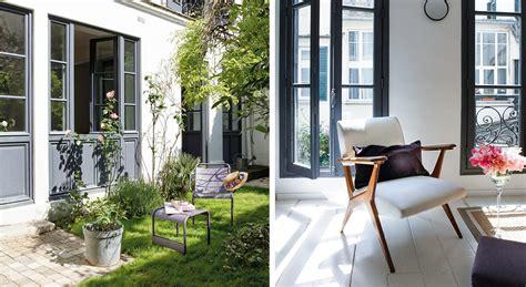 Une Maison Cosy Et Moderne