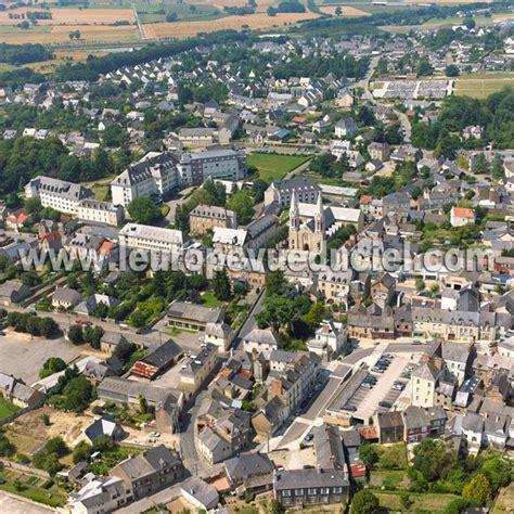 amis vert bain de bretagne l europe vue du ciel photos a 233 riennes de bain de bretagne 35470 ille et vilaine bretagne