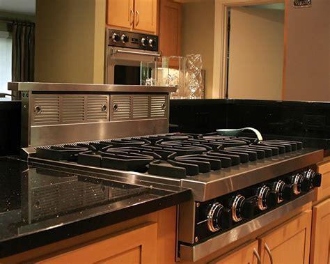 Traditional viking small kitchen appliances   KITCHENTODAY