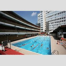 London's Best Swimming Pools  28 London Pools And Lidos