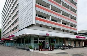 Frühstück Berlin Alexanderplatz : mercure hotel berlin am alexanderplatz hotel de ~ Eleganceandgraceweddings.com Haus und Dekorationen