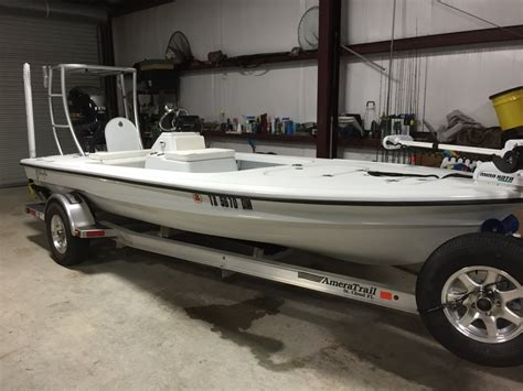 Yellowfin Skiff 17 by Yellowfin 17 Skiff New The Hull Boating And