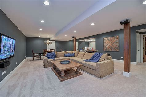 basement tile flooring ideas drew 39 s basement remodel pictures home