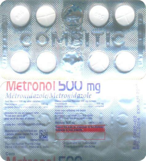 Cytotec Yan Etkileri Cytotec 500mg Propecia Tablet Yan Etkileri