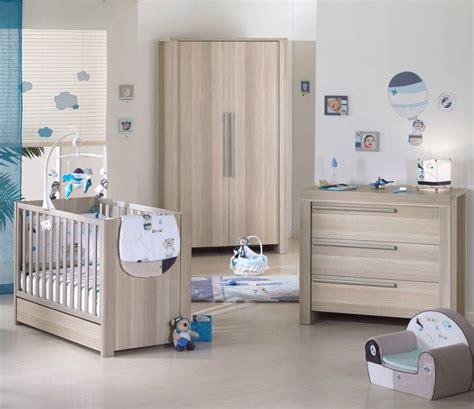 chambre de b b aubert luminaire chambre bébé aubert chaios com