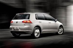 Volkswagen La Teste : teste volkswagen golf 1 0 tsi auto esporte an lises ~ Medecine-chirurgie-esthetiques.com Avis de Voitures