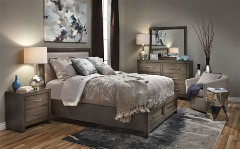 black friday  furniture deals  coupons