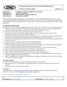 Resume Of Sales Manager In Telecom by Sales Telecom Resume