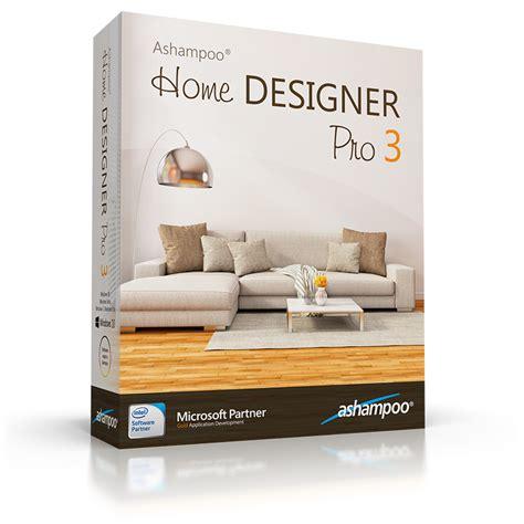 home designer pro ashoo 174 home designer pro 3 overview