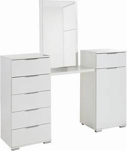 Schminktisch In Weiß : wimex schminktisch online kaufen otto ~ Markanthonyermac.com Haus und Dekorationen